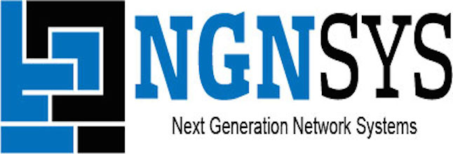 NGNSYS, LLC